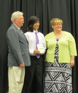 award winner4
